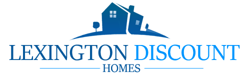 lexington discount homes sc catband